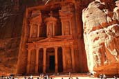 PETRA - Half as old as Time