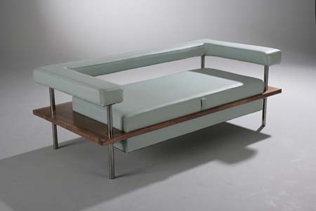 AMAZING FURNITURE DESIGNS Thats Amazing world