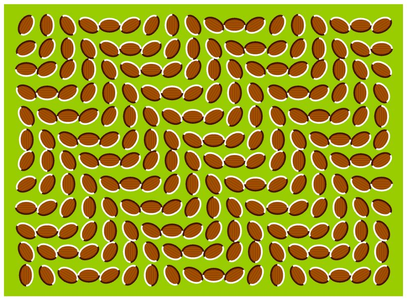 pic007c - Test Your Eyes ...its Amazing