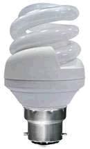 Energy Saving Light Bulbsrecessed Lightings