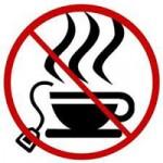 dont drink tea