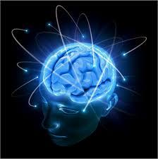 Phenomenal Power of Human Mind
