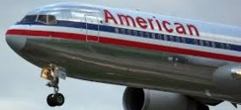 American Airlines saved $40,000 in 1987