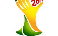 Brazil will be hosting the FIFA World Cup for second time