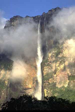 Angel Falls 02
