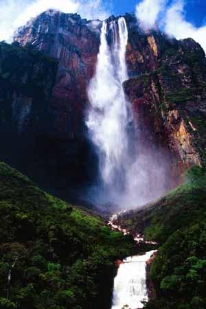 Angel Falls 03