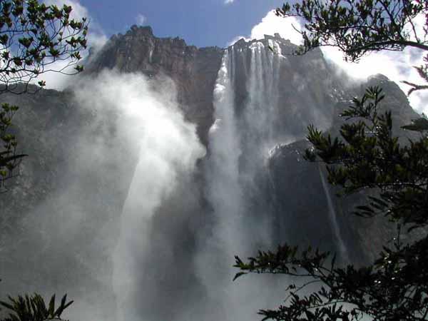 Angel Falls 04