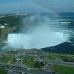 Niagara Fall 07