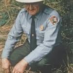 Roy Cleveland Sullivan