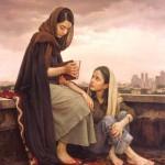 Beautiful Painting 07