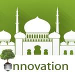 innovation muslims