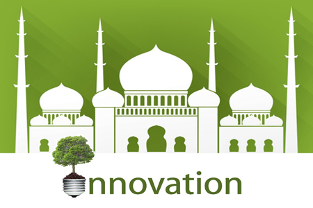 innovation muslims