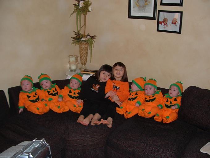 jon & kate's 8 childs