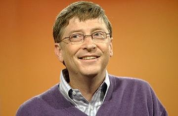 Bill Gatess house  Wikipedia