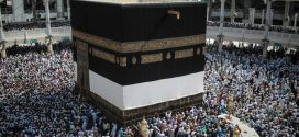 Delaying Hajj? Think again!