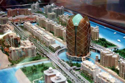 Dubai Photo 02