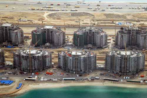 Dubai Photo 06