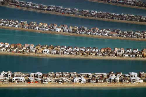 Dubai Photo 11