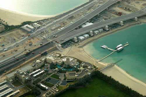 Dubai Photo 13