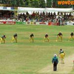 funny cricket 9 slips