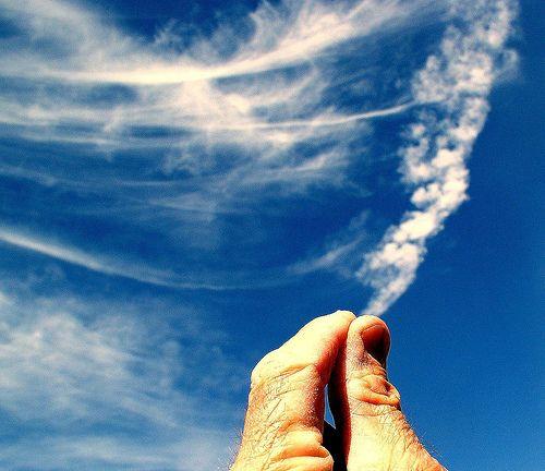 cloud fun 02